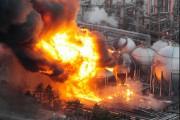 La centrale nucléaire de Fukushima a pris feu... - image 5.0
