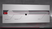 Il aura fallu deux ans pour que les phares au laser Audi traversent l'océan... - image 2.0