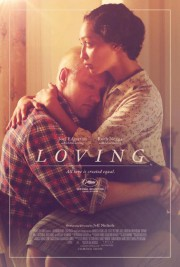 Loving... (Image fournie par Focus Features) - image 2.0