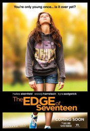 The Edge of Seventeen... (Image fournie par VVS) - image 2.0