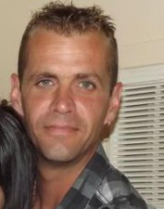 Patrick Gingras,l'assistant en garderie... - image 1.0
