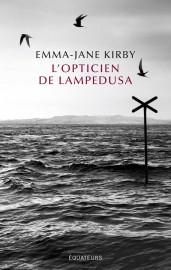Journaliste à la BBC, Emma-Jane Kirby a couvert de nombreux enjeux européens à... - image 2.0