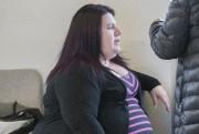 Julie Morissette est aussi accusée de tentative de... (Le Quotidien, Michel Tremblay) - image 1.0