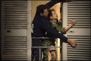 Laurent Lafitte et Isabelle Huppert dans une scène... (Sony Pictures Classics) - image 3.0