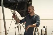 Marc-André Grondin dans L'imposteur... (TVA) - image 5.0