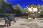 Combat Pokemon... - image 3.0