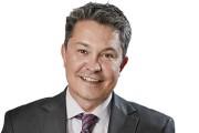 L'avocat du promoteur Denis Messier, Me Pascal Plouffe.... (tirée du site dcdaf.qc.ca) - image 1.0