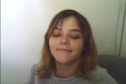 Marie-Pier Normand Lejeune, 22 ans, est accusée du... (Photo tirée de Facebook) - image 1.0