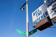 Hillary « pensait probablement avoir le Wisconsin dans... (photo Tasos Katopodis, AFP) - image 2.0