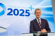 No 1 de l'auto électrique dès 2025 ?... - image 4.1