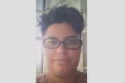 Nathalie Noël, 38 ans, mesure cinq pieds et... - image 1.0