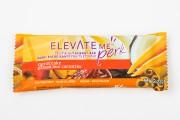 Elevate Me Perk, parfum gâteau aux carottes... (PHOTO OLIVIER PONTBRIAND, LA PRESSE) - image 2.0