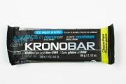 Kronobar, barre protéinique après l'effort, parfum choco-poire... (PHOTO OLIVIER PONTBRIAND, LA PRESSE) - image 3.0