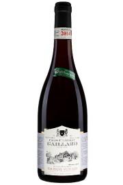 Clos Château Gaillard Touraine Mesland 2014, 16,85 $... (Photo fournie par la SAQ) - image 2.0