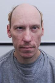 Stephen Port a également été déclaré coupable d'avoir... (AFP) - image 2.0