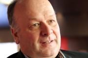 Le directeur général de la Ville de Farnham,... (Christophe Boisseau-Dion) - image 1.0