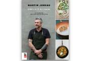 Simplicité culinaire. Le titre du premier livre du... - image 1.0