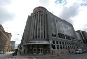 L'École de technologie supérieure de Montréal participe à... (Photo François Roy, La Presse) - image 1.1