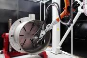 L'équipe de l'Université McGill mise sur l'impression 3D... (Photo fournie par Fiona Zhao) - image 1.1