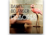 Daniel Bélanger a étonné tout le monde en lançant le simpleIl y a tant à... - image 2.0