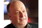 Le directeur général de la Ville de Farnham,... (Christophe Boisseau-Dion, La Voix de l'Est) - image 2.0