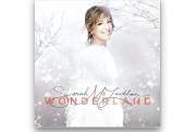 POP,Wonderland,Sarah McLachlan... - image 9.0