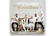 POP,A Pentatonix Christmas,Pentatonix... - image 11.0