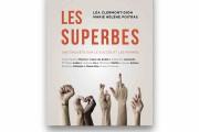 Marie HélènePoitras et LéaClermont-Dion,Les superbes(VLB)... - image 1.0