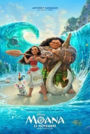 ... (Image fournie par Disney) - image 2.0
