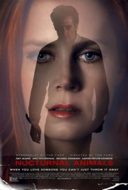 Nocturnal Animals... (Image fournie par Universal) - image 2.0