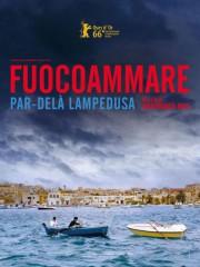 Fuocoamarre... (Image fournie par Eyesteelfilm) - image 2.0