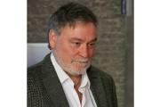MeLouis Coallier, avocat de François Giasson.... - image 2.0