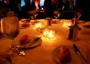 Photo: 123RF/Julija Sapic - 4607872 - gala dinner... (123RF/Julija Sapic) - image 9.0