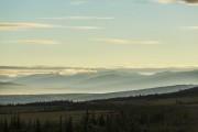 Photo: 123RF/Galyna Andrushko - Tundra landscapes above Arctic... (123RF/Galyna Andrushko) - image 12.0