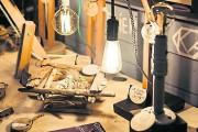 Les marchés de Noël ponctuent le temps des Fêtes et favorisent les achats... - image 19.0
