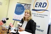 À partir du 1er janvier, l'ERD recevra 59... (Archives Le Progrès-Dimanche, Mariane L. St-Gelais) - image 4.0