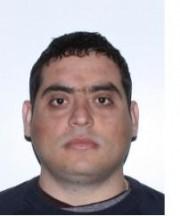 Le Canadien d'origine colombienne Andrey Mazuera retrouve une... - image 1.0