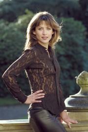 Sophie Marceau, en 2000... - image 5.0