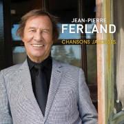 Chansons jalouses, de Jean-Pierre Ferland... (image fournie parTandem.mu) - image 3.0