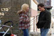 Michelle Williams et Casey Affleck dans Manchester by the Sea.... (Photo Claire Folger, fournie par Amazon Studios et Roadside Attractions) - image 2.0