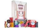 Calendrier de l'avent, Sephora, 56$, offert dans certains... (Photo fournie par Sephora) - image 2.0