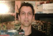 Guy Veilleux a maltraité ses enfants pendant 15... (Photo fournie par les victimes) - image 2.0