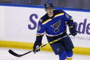 David Perron... (Billy Hurst, Associated Press) - image 3.0