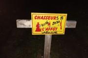 CHRONIQUE / Chaque automne amène des histoires de... (Archives Le Quotidien) - image 1.0