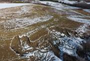 Les autorités s'attendent à un second glissement, plus... (Sécurité civile) - image 1.0