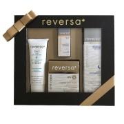 Coffret-cadeau Reversa(49,95$)... (Fournie par Reversa) - image 3.0