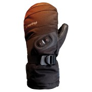 Mitaines chauffantes Therm-Ic Powerglove 1300 (469,99 $) chez... (Fournie par Sports Experts) - image 11.0