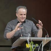 Hugues Frenette a raflé le prix de la... (Le Soleil, Jean-Marie Villeneuve) - image 3.0