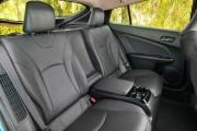 Toyota Prius Prime 2017 - crŽdit: Motor Trend... - image 5.0
