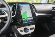 Toyota Prius Prime 2017 - crŽdit: Motor Trend... - image 7.0